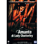 Amante Di Lady Chatterley (L') (1990)  [Dvd Nuovo]