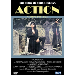 Action  [Dvd Nuovo]