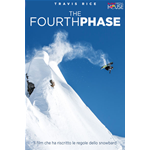 Fourth Phase (The)  [Dvd Nuovo]