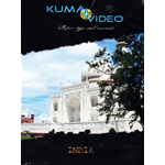India  [Dvd Nuovo]