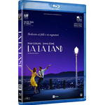 La La Land (Blu-Ray+Cd)  [Blu-Ray Nuovo]