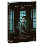 Personal Shopper  [Dvd Nuovo]