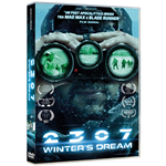 2307: Winter'S Dream  [Dvd Nuovo]