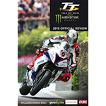 Tourist Trophy 2018 (2 Dvd)  [Dvd Nuovo]