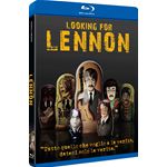 Looking For Lennon  [Blu-Ray Nuovo]