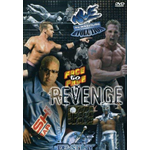 Face To Face Revenge  [Dvd Nuovo]