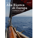 Alla Ricerca Di Europa - Looking For Europe  [Dvd Nuovo]