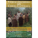 Videocatechismo #14  [Dvd Nuovo]
