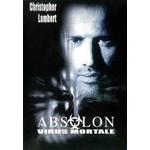 Absolon - Virus Mortale  [Dvd Nuovo]