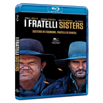 Fratelli Sister (I)  [Blu-Ray Nuovo]