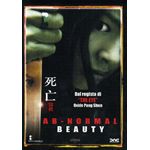 Ab-Normal Beauty  [Dvd Nuovo]