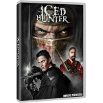 Iced Hunter (The)  [Dvd Nuovo]