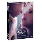 After 2 (Dvd+Card Autografata)  [Dvd Nuovo]