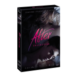 After Collection (2 Dvd+Gadget)  [Dvd Nuovo]