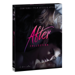 After Collection (2 Blu-Ray+Gadget)  [Blu-Ray Nuovo]