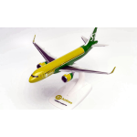 AIRBUS A320neo S/AIRLINES 1:200 Herpa Aerei Die Cast Modellino