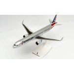 AIRBUS A321neo S/AMERICAN AIRLINES 1:200 Herpa Aerei Die Cast Modellino