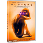 Rupture  [Blu-Ray Nuovo] [PRENOTALO DISPONIBILE DAL 26/01]