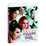 Paradise Hills  [Blu-Ray Nuovo]