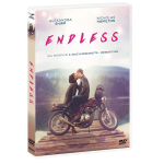 Endless  [Dvd Nuovo]