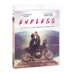 Endless  [Blu-Ray Nuovo]