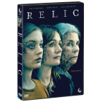 Relic  [Dvd Nuovo]