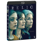 Relic  [Blu-Ray Nuovo]
