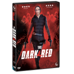 Dark Red (The)  [Dvd Nuovo]