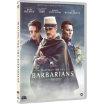 Waiting For The Barbarians  [Dvd Nuovo]