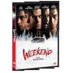 Weekend  [Dvd Nuovo]