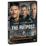 Outpost (The)  [Dvd Nuovo]