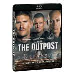 Outpost (The)  [Blu-Ray Nuovo]