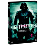Nightwatcher  [Dvd Nuovo]