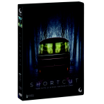 Shortcut  [Dvd Nuovo]