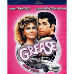 Grease (SE)  [Blu-Ray Nuovo]