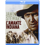 Amante Indiana (L')  [Blu-Ray Nuovo]