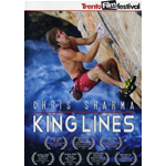 King Lines  [Dvd Nuovo]