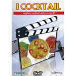 Cocktail (I)  [Dvd Nuovo]